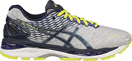 asics-mens-gel-nimbus-18-running-shoe-silver-ink-flash-yellow-95-m-us