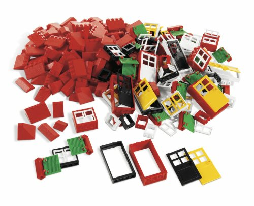 lego-education-doors-windows-and-roof-tiles-set