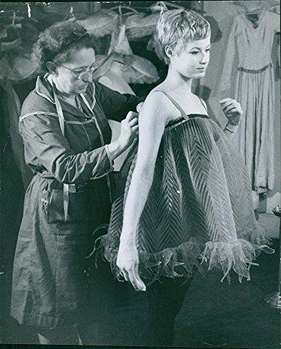 1962 dresses - 9