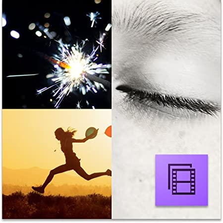 Adobe Premiere Elements 11 for Mac [Download]