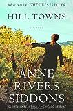 Hill Towns: Novel, A