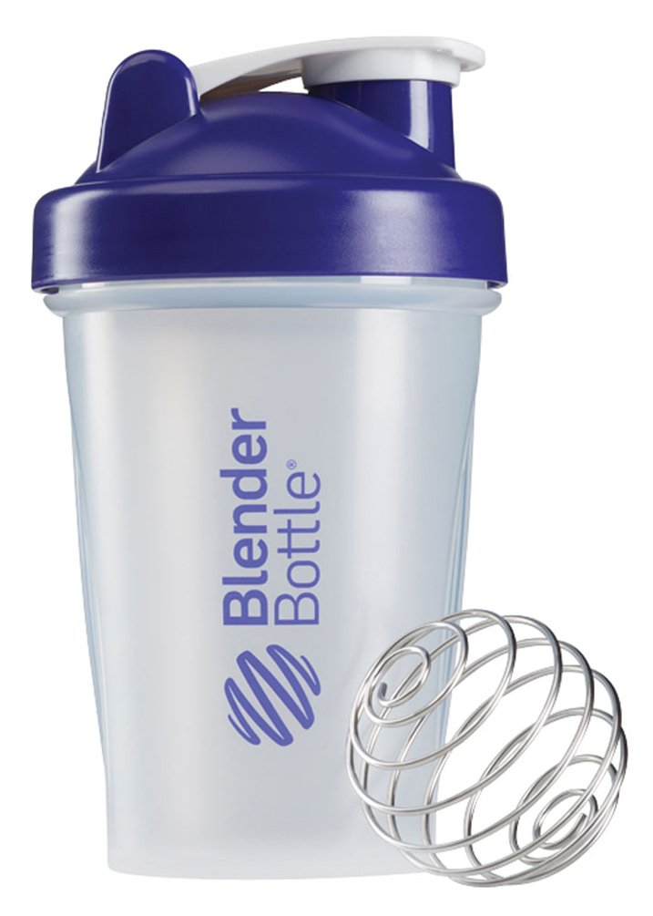 Image result for protein blender bottle