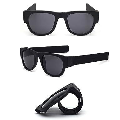 549ea6f6342 slapsee folding sunglasses timeless design dbed3 60c33 - shiniznews.com