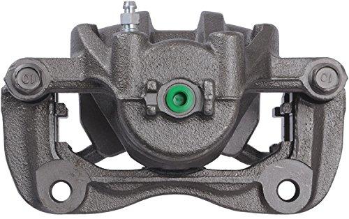 A1 Cardone 19-B6794 Unloaded Brake Caliper by A1 Cardone