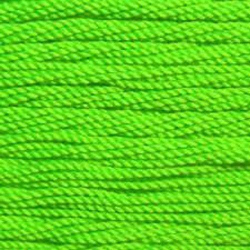 Pro-Poly Yo-Yo String Green by Infinite Illusions