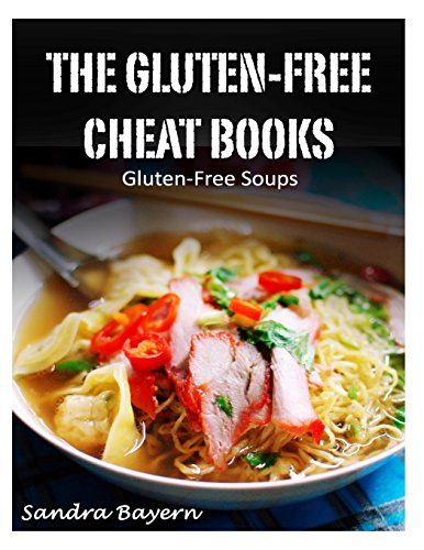 Download gluten free soups the gluten free cheat books book pdf download gluten free soups the gluten free cheat books book pdf audio idw5f4fi5 forumfinder Images