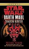 Star Wars: Darth Maul, Shadow Hunter (Star Wars - Legends)