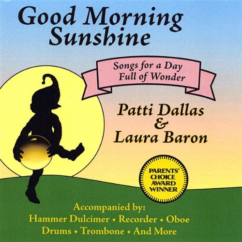Good Morning Sunshine Wine : Amazon sing a song of sixpence patti dallas laura