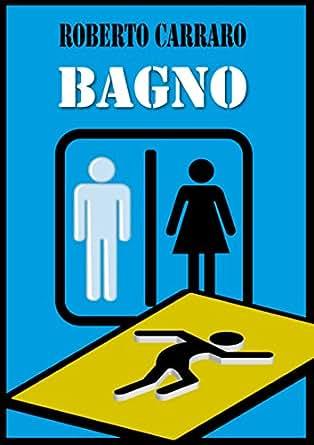 by Roberto CARRARO. Literature & Fiction Kindle eBooks @ Amazon.com