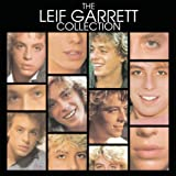 The Leif Garrett Collection