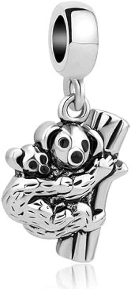 JewelryHouse Cat Koala...