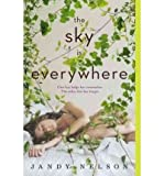 download ebook nelson, jandy ( author )(the sky is everywhere) paperback pdf epub