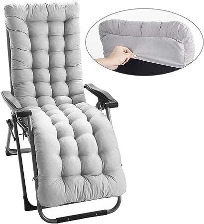 Amazon.com: BullStar - Juego de 2 cojines para silla de ...