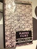 Plastic Films, Briston, 0582014905