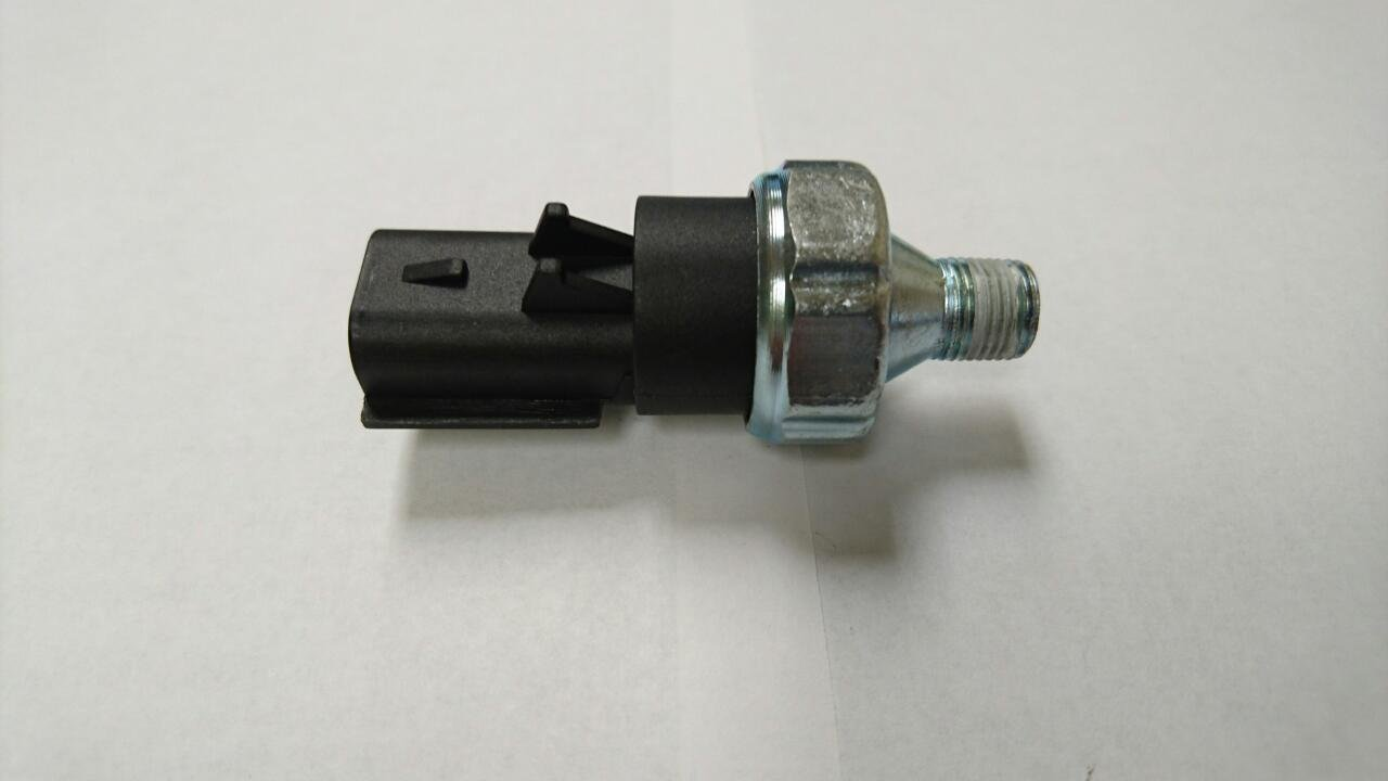 YourRadiator YR236S - New OEM Replacement Engine Oil Pressure Switch