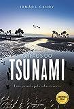 capa de Orfãos do Tsunami