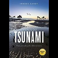 Orfãos do Tsunami