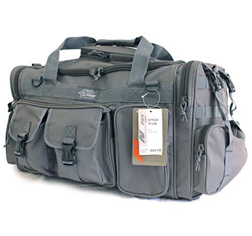 Nexpak Tactical Duffle Military Shoulder product image