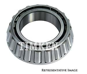 Timken MU1309V Bearing
