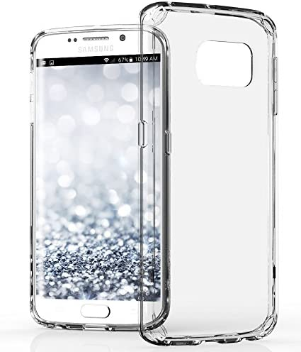 Samsung Galaxy ShockProof Cornerguard Protective