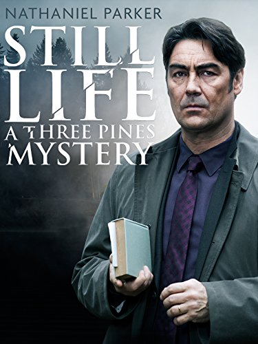 Still Life: A Three Pines Mystery (Pbs Mystery Series)