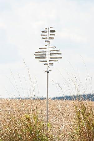 Winddancer Piano OW2679   Edle Gartendeko Wind Dancer Windspiel, Dekoration,  Geschenk Skulptur, Windrad