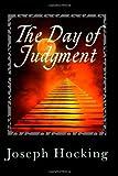 The Day of Judgment, Joseph Hocking, 1494941244