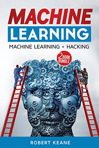 Horse betting machine learning for hackers jornalista joelmir betting foto naruto