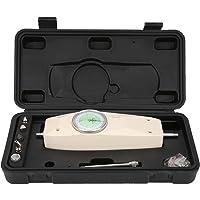 Dinamómetro digital, dinamómetro analógico 10N Probador de instrumentos