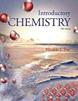 Introductory Chemistry (5th Edition) (Standalone Book)