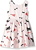 Kate Spade New York Women's Carolyn Dress Set (Little Kids), Costume, 2 Toddler