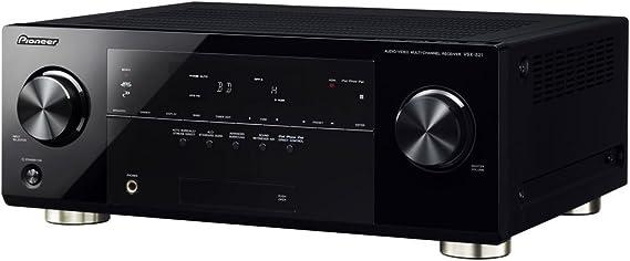 sony ss cn5000 dual center channel speaker