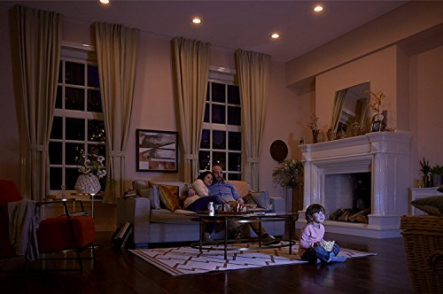 Philips-LED-Dimmable-Soft-White-Light-Bulb-with-Warm-Glow-Effect
