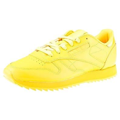 Suchergebnis auf für: reebok Gelb Damen