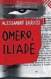 """""""Omero, Iliade"""" av Alessandro Baricco"""