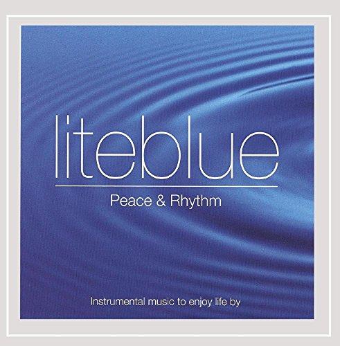 Peace   Rhythm