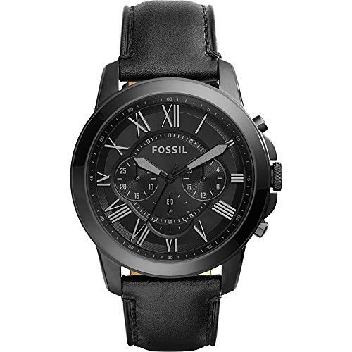 fossil-mens-fs5132-stainless-steel-watch-with-black-band