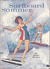 1960s teen novel.