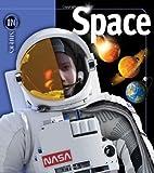 Space, Alan Dyer, 1416938605