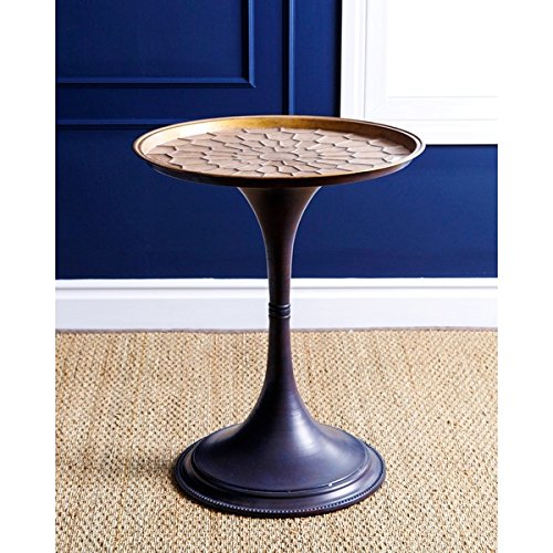 Contemporary End Tables Amp Sets