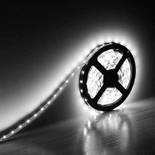 Led Flexible Strip Light Price - 5