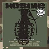 Hostile Hip Hop - Édition limitée