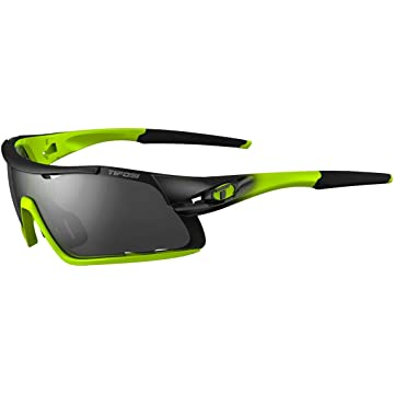 mini Tifosi Davos Race Sunglasses