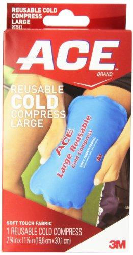 ace-reusable-cold-compress-large