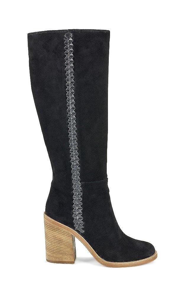 9cc0a9a291c UGG Womens Maeva Riding Boot