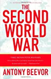 A masterful and comprehensive new chronicle of World War II, by internationally bestselling historian Antony Beevor. Over the past two decades, Antony Beevor has established himself as one of the world's premier historians of WWII. His multi-...