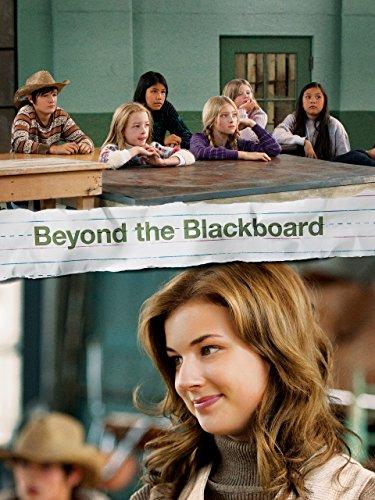 Beyond the Blackboard -