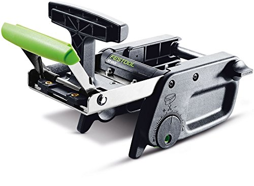 Festool 499896 Edge Banding Trimmer by Festool