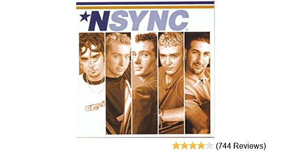 Nsync Gone Spanish Mp3 Download