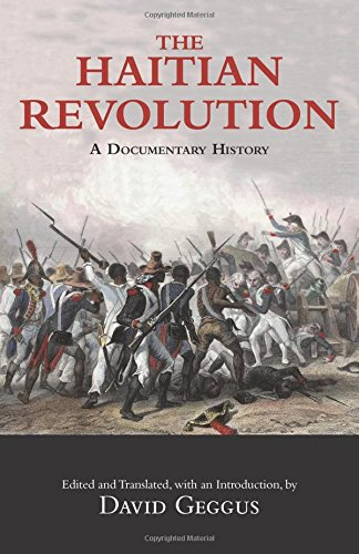 slavery and successful slave revolt Other historians say the haitian revolution influenced slave regarding a successful slave revolt in the haitian revolution and the abolition of slavery.